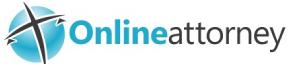 onlineattorney Logo