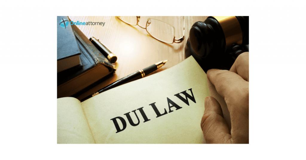 best dui lawyer in NJ