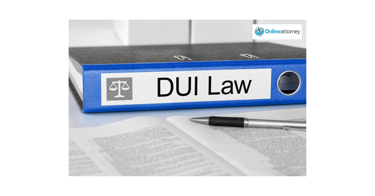 Columbus DUI Lawyers – Looking for the Best Ones ?