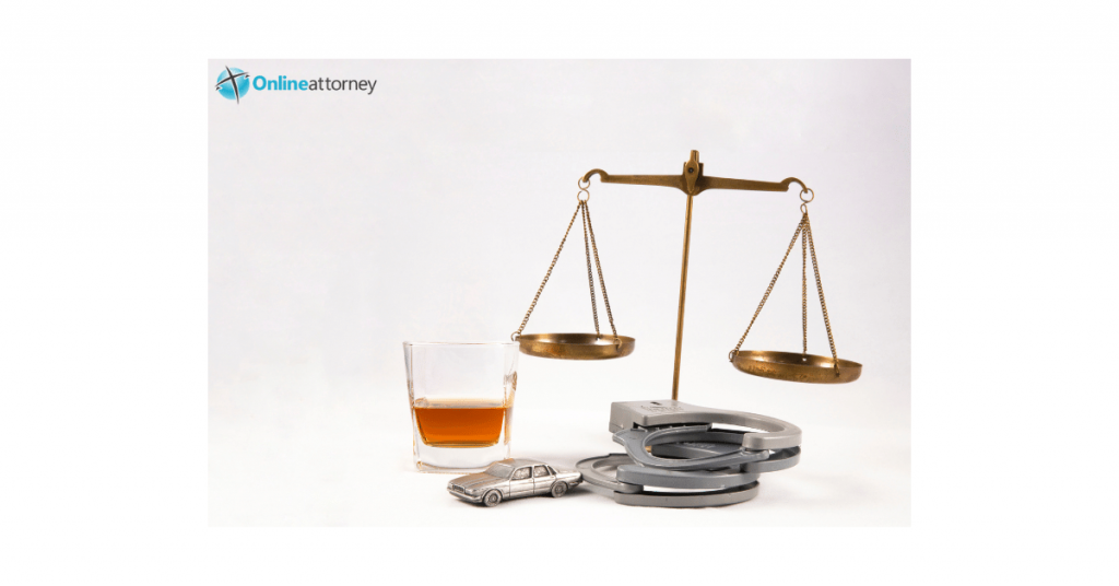 dui lawyer in New York