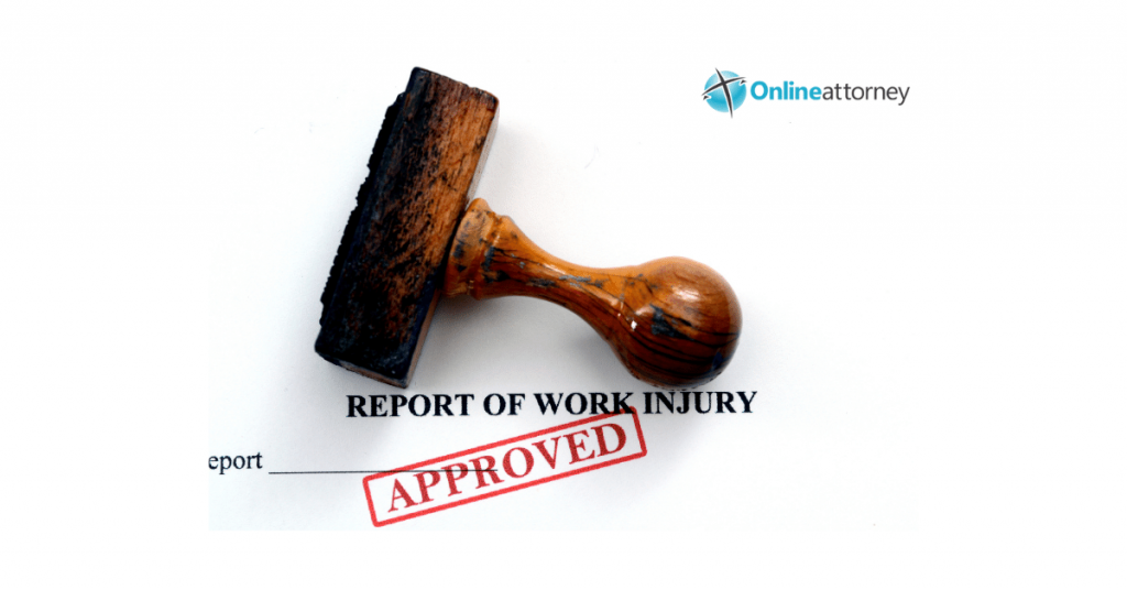 Delayed-injury-report
