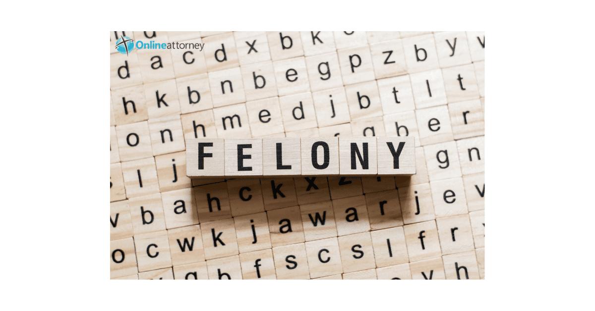 IS a DUI a felony in Florida