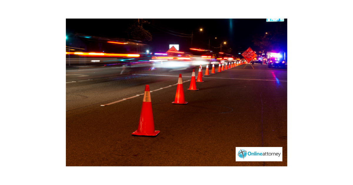 Is DUI a Felony in Colorado – Take a look to resolve your doubts
