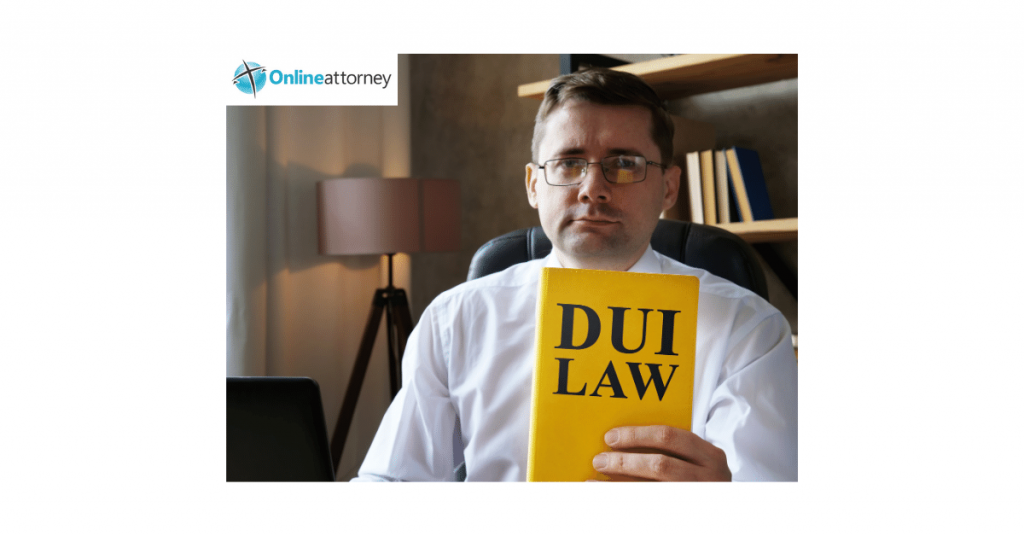 Lawyer-for-DUI-in-Wisconsin