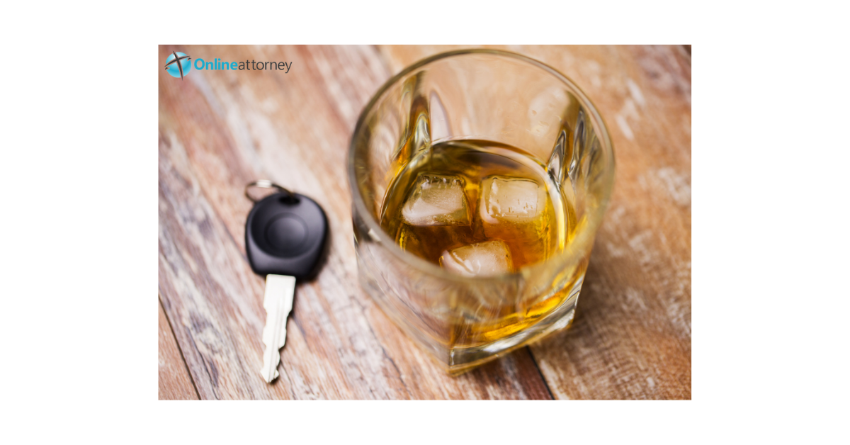 Which One Is Worse DUI Or DWI