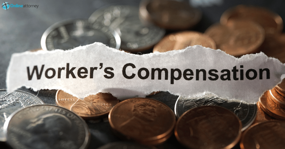 Workers Comp Attorney Settlement – Detailed Analysis
