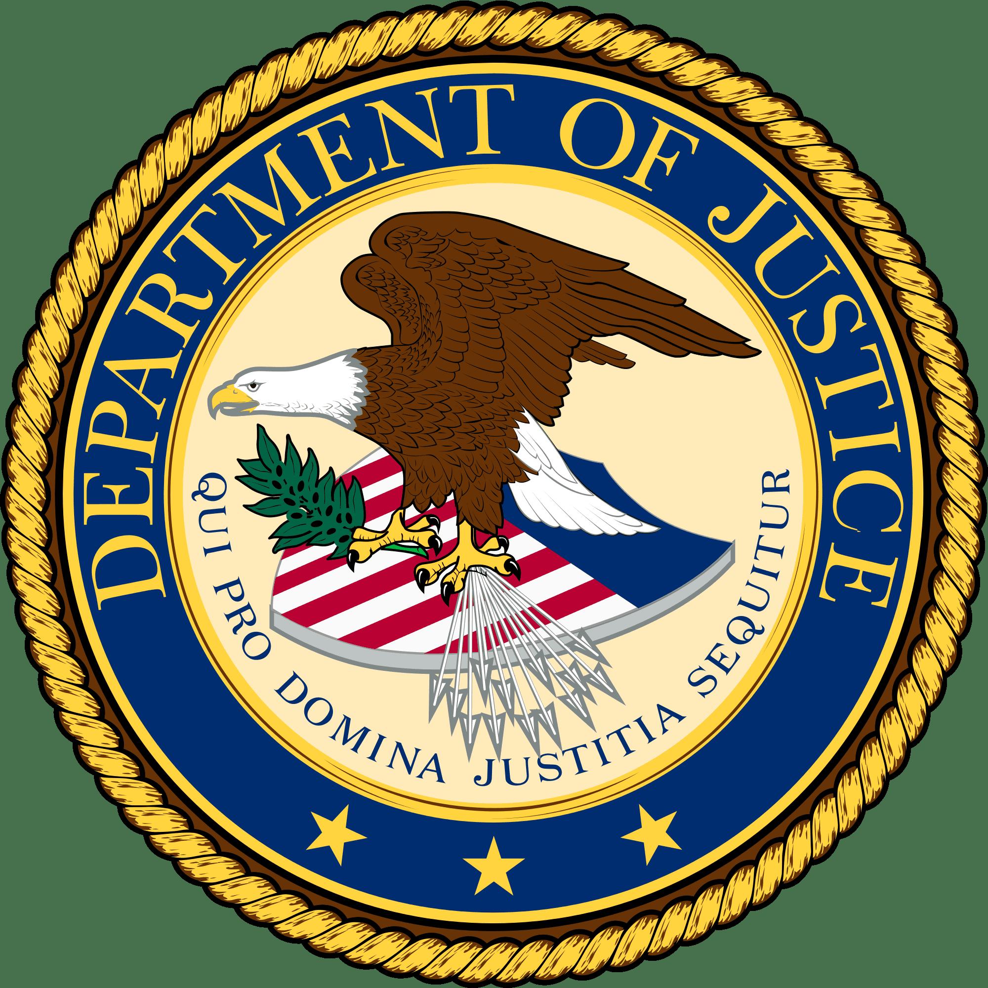 dui-lawyer-greenville-sc
