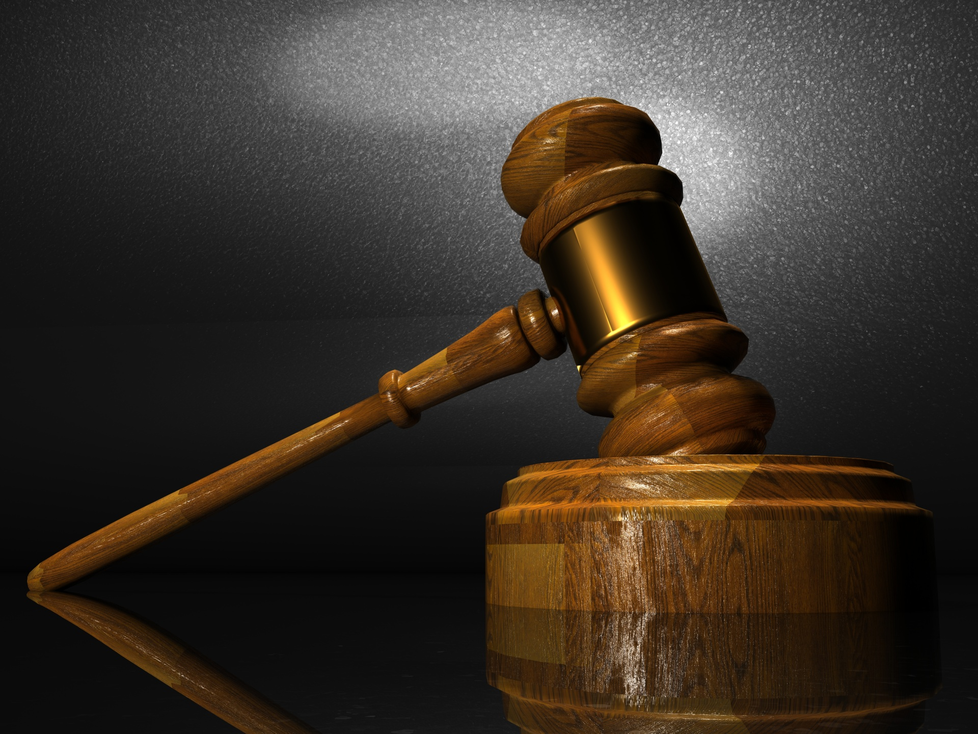 DUI Lawyer In Washington-Important Facts And Detailed Analysis