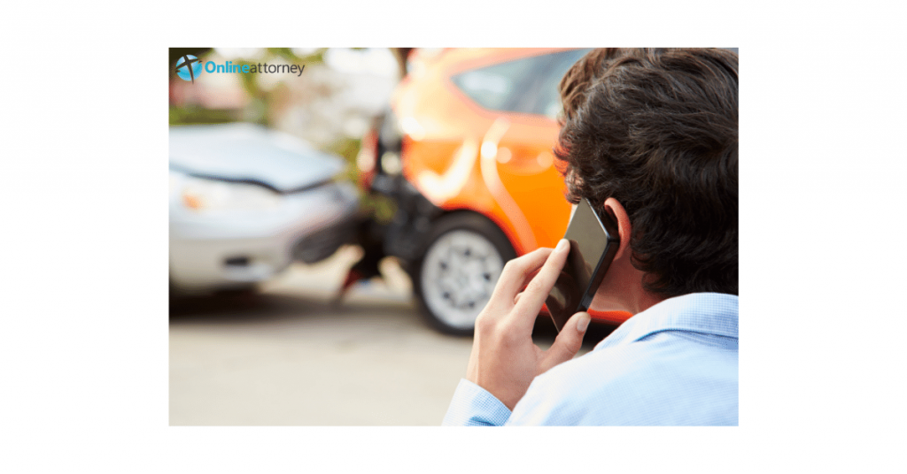 st louis car accident attorney