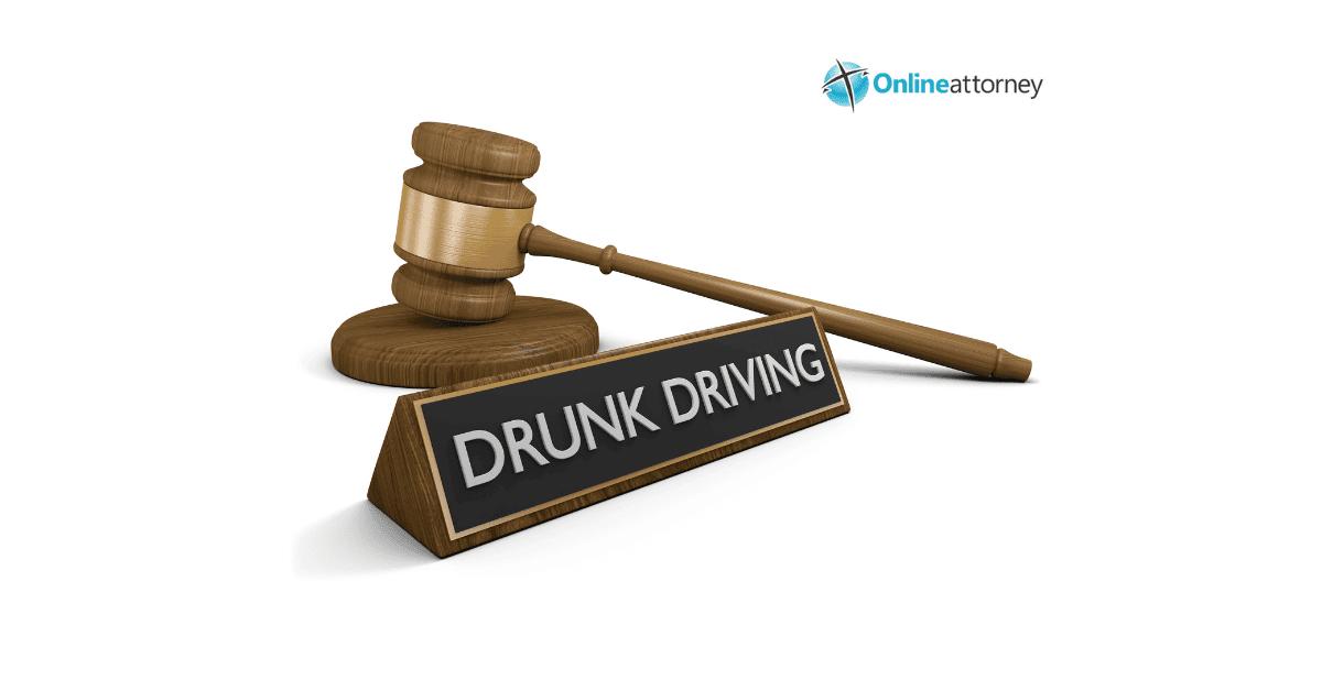 DUI Lawyers Near Me – List Of Available Lawyers Near You