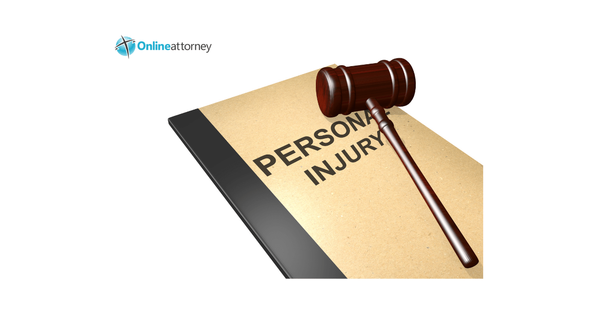 Best Personal Injury Attorney Atlanta : A look towards the startup