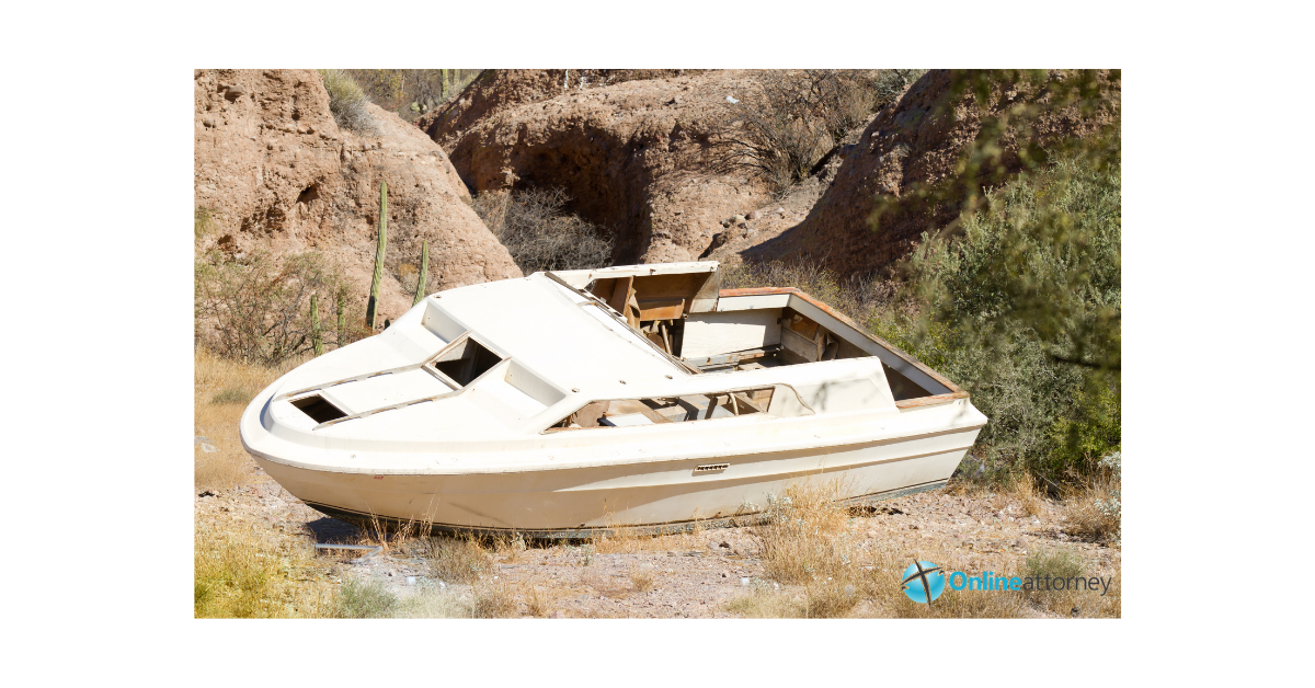 Boating Accident Lawyer : Detailed Information And Analysis