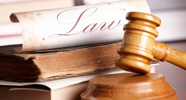 Catastrophic Injury Attorney : Save your life from hazards