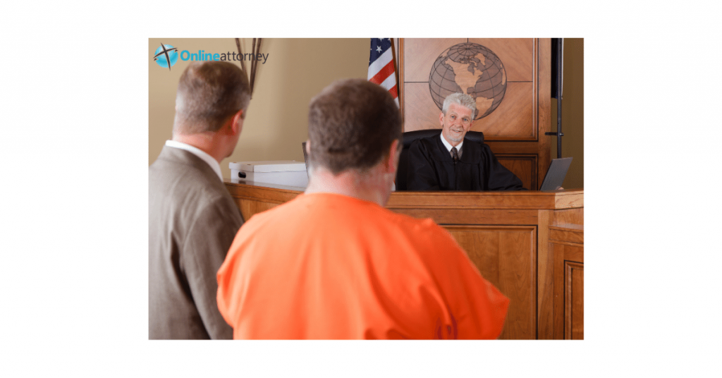 Criminal-lawyers-in-Sioux-falls,-SD
