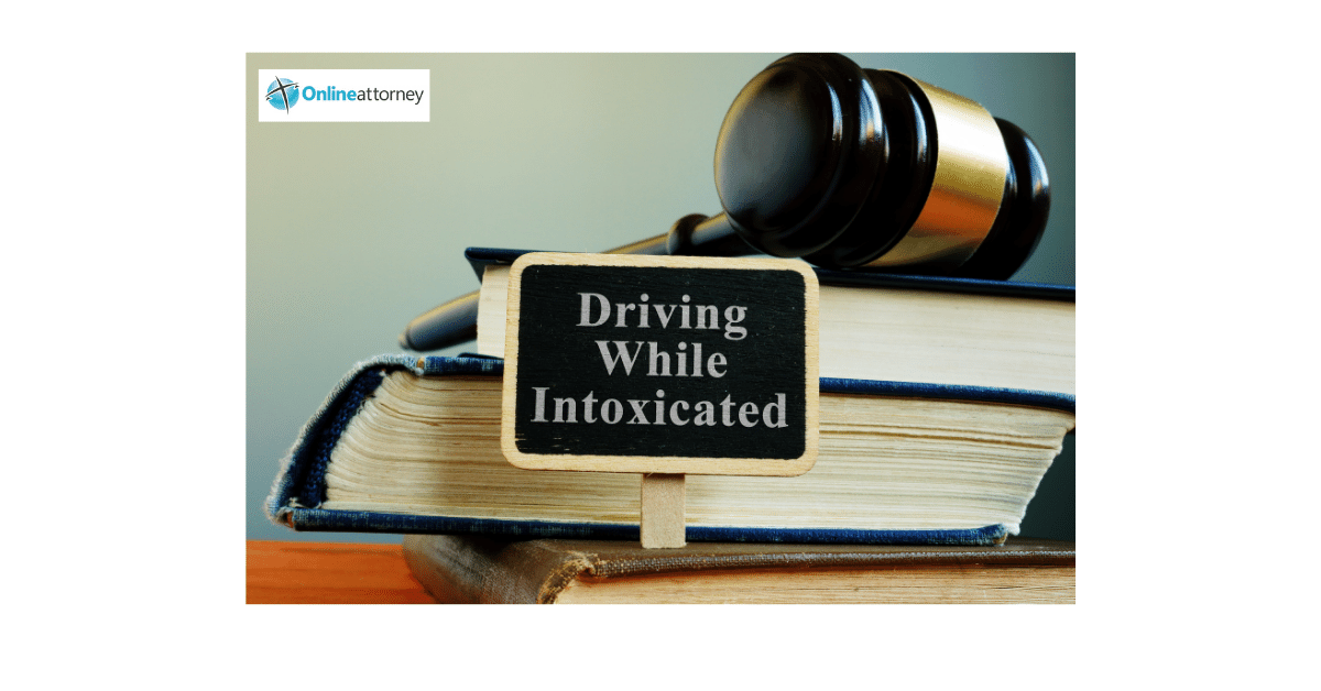 Driving While Intoxicated Lawyer : Don't Drink and Drive