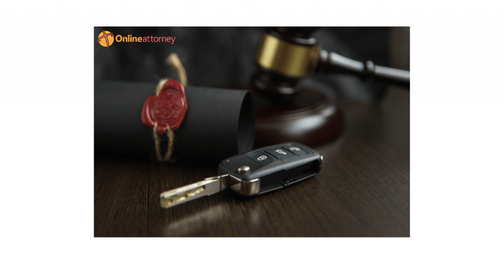 How much are lawyer fees for car accident