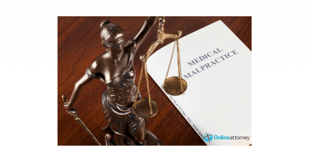 Medical Malpractice Firm in Chicago