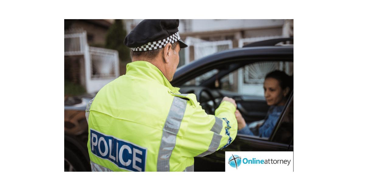 Speeding ticket lawyer cost