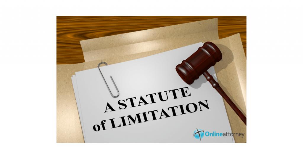 Texas personal injury statute of limitations