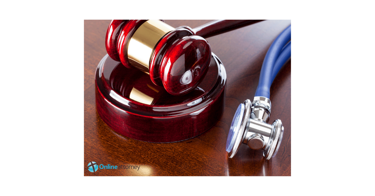 What-is-The-Statute-of-Limitations-For-Medical-Malpractice-in-NY