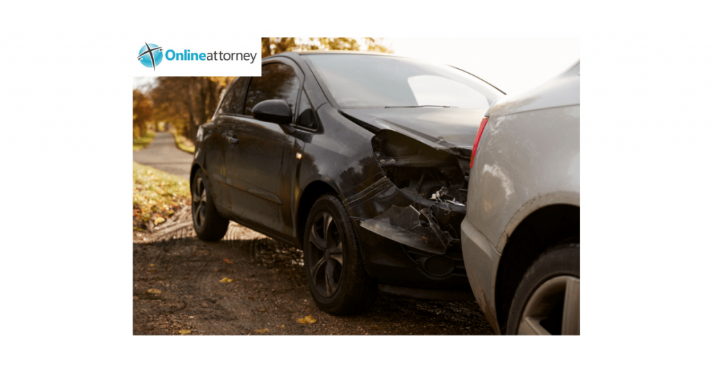 when-to-hire-an-attorney-after-a-car-accident