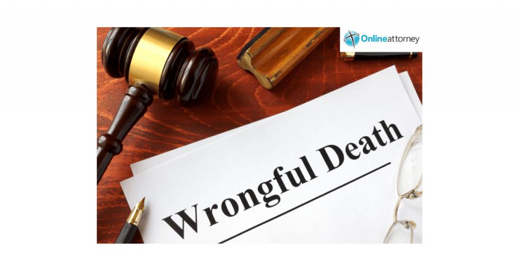 Wrongful-death-California-statute-of-limitations