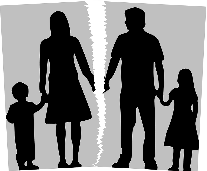 Child Custody Lawyers For Fathers-Be The Single Parent For Your Child