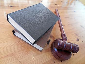 Defense Attorney Definition