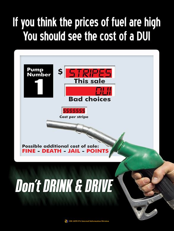 DUI In PA : A Serious Offense One Should Avoid Generously