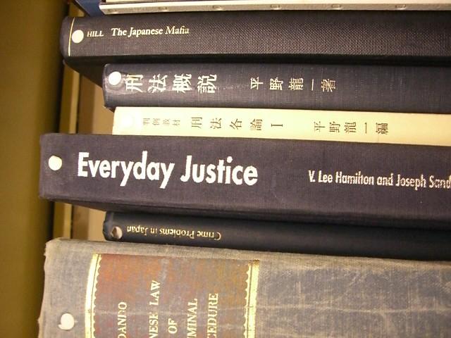dui-lawyer-in-Virginia