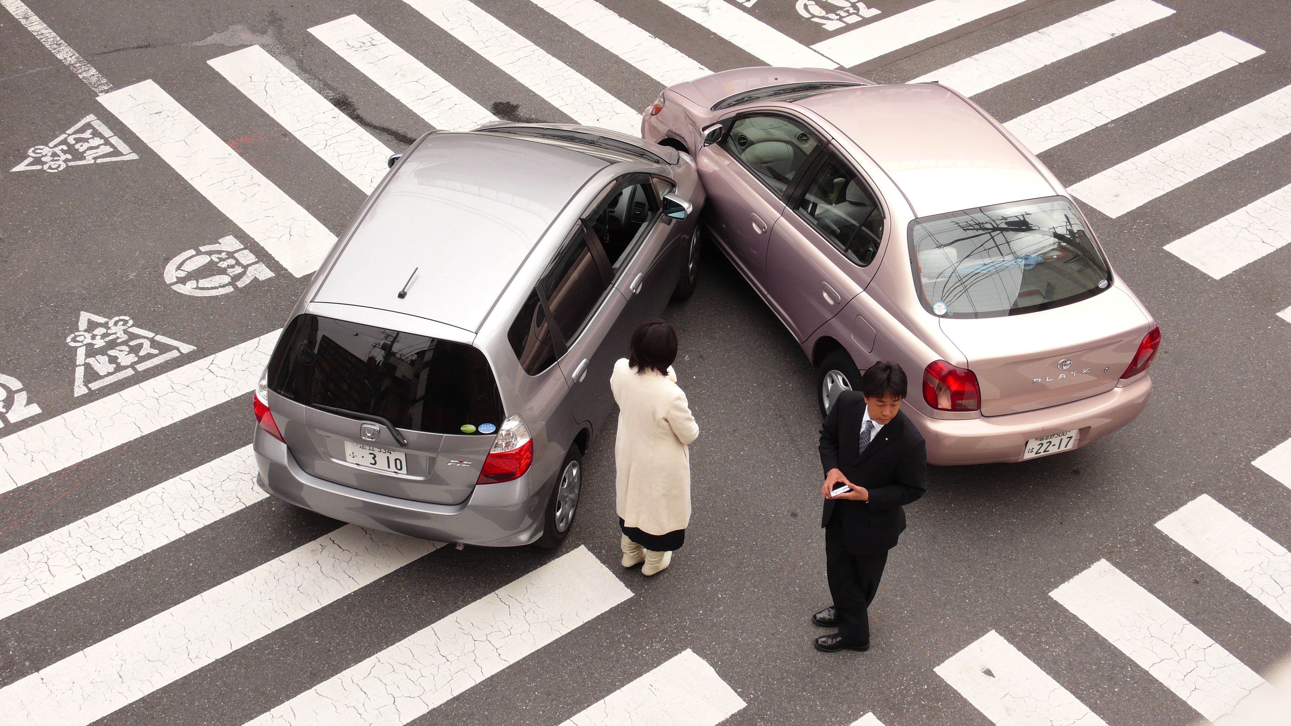 find-a-car-accident-lawyer