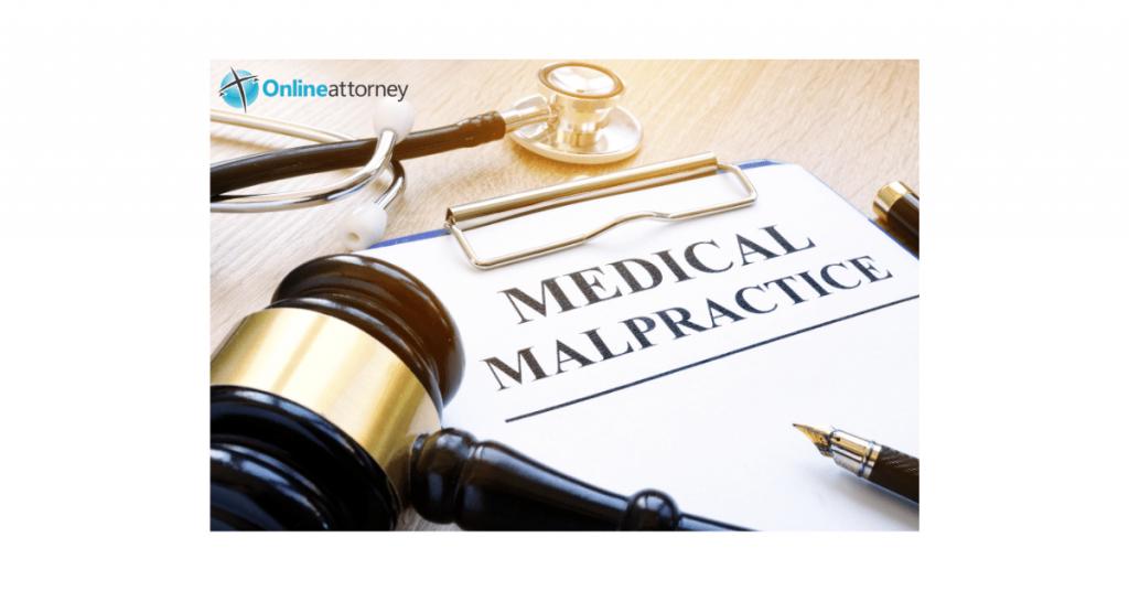medical malpractice statute of limitations california