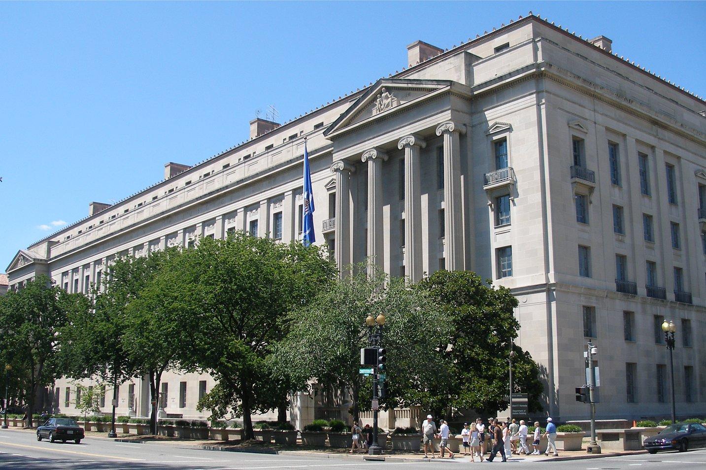 Medical Malpractice Statute of Limitations NY : Detailed Description