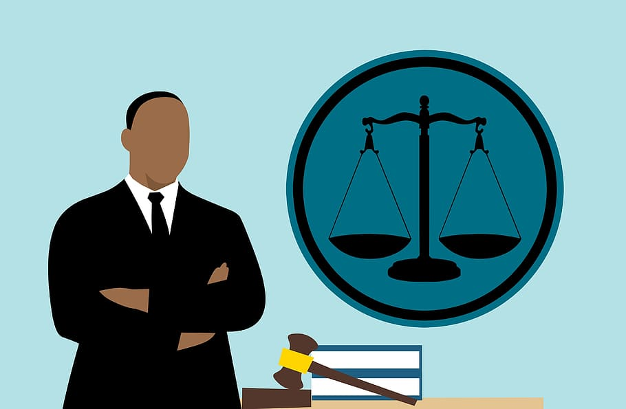 nashville-car-accident-lawyer