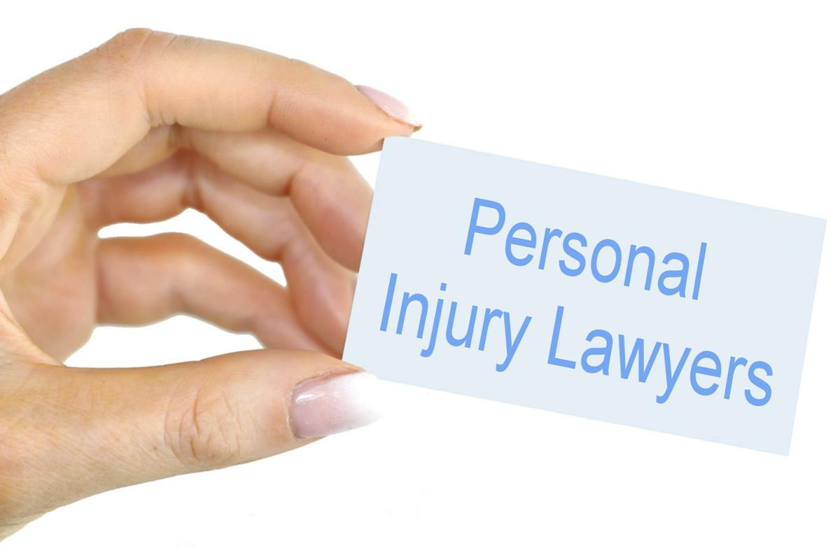 Personal Injury Attorney Boca Raton : A Detailed Analysis
