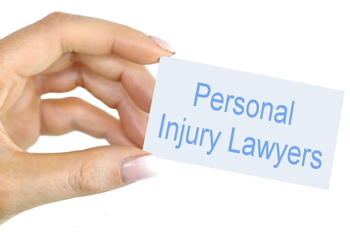 personal-injury-attorney-boca-raton