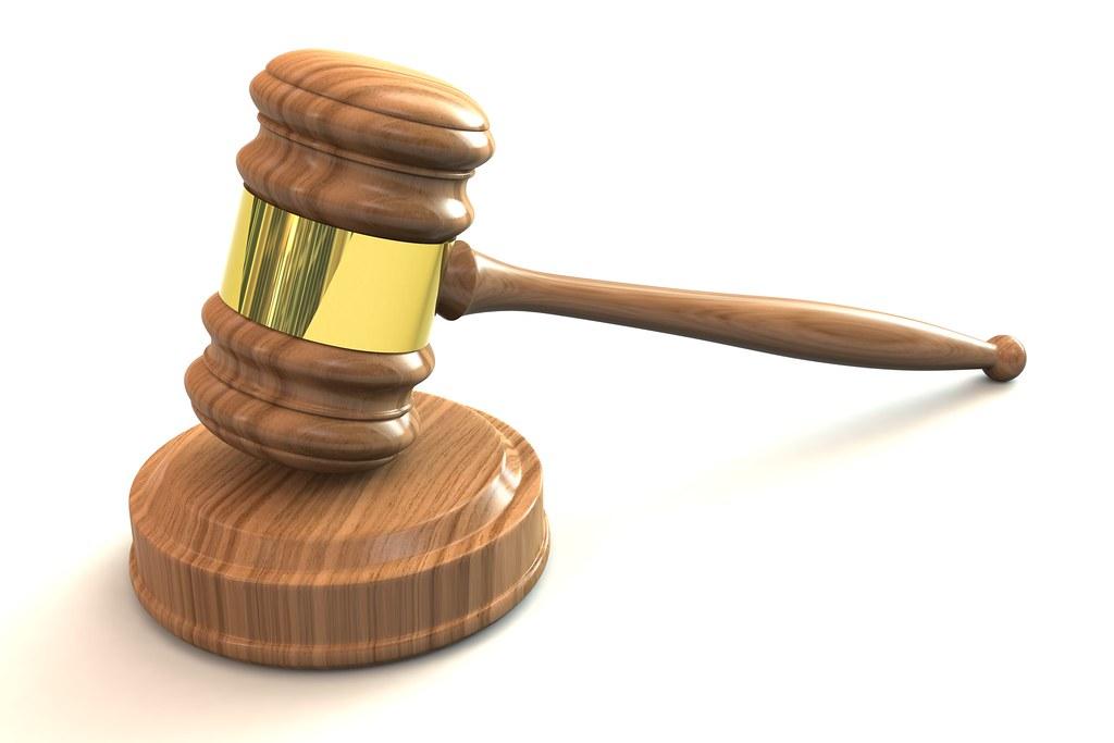 personal-injury-statute-of-limitations-texas
