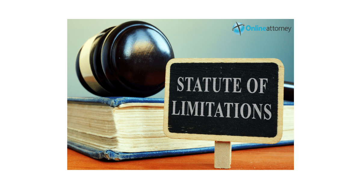 Statute of Limitations Felony : Lets know about in details