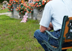 Wrongful Death Law Firm : Firm For Your Unreasonable Death
