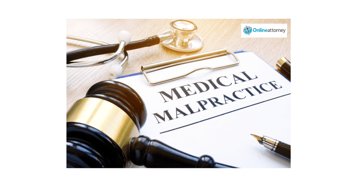 Best Medical Malpractice Lawyers In PA : Resolve your quires with us