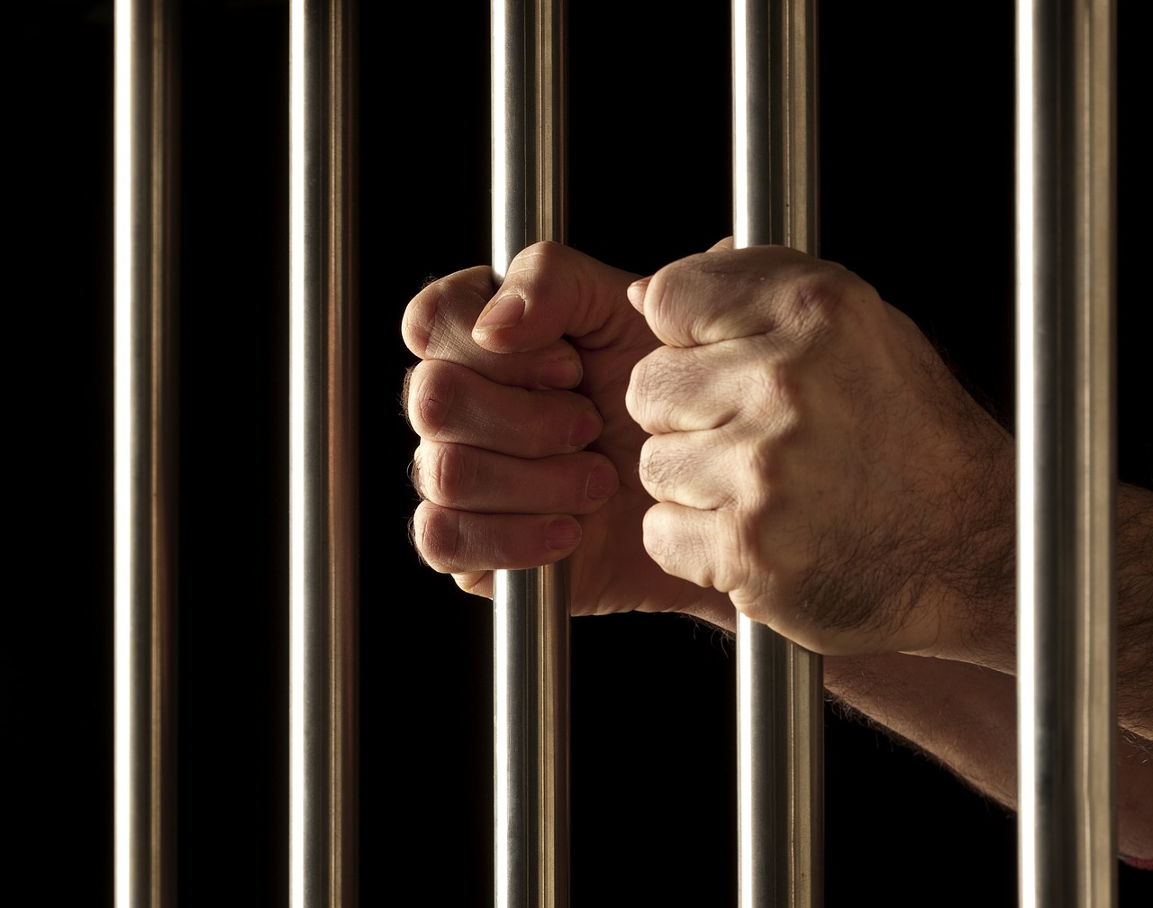 Criminal Defense Attorney Near Me – Detailed Information And Analysis