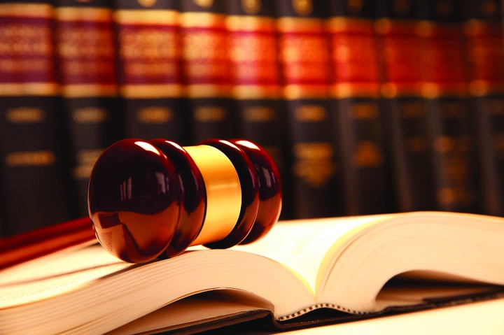 Criminal Defense Lawyers with Payment Plans