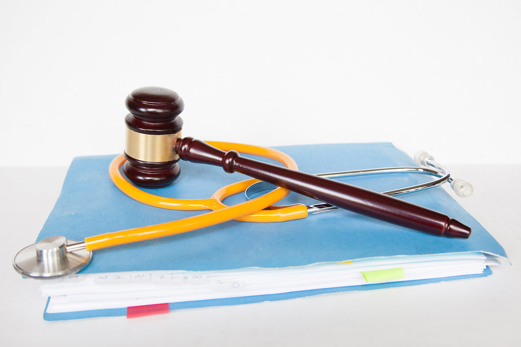 Medical Malpractice Lawyers Near Me- Best Malpractice Attorneys