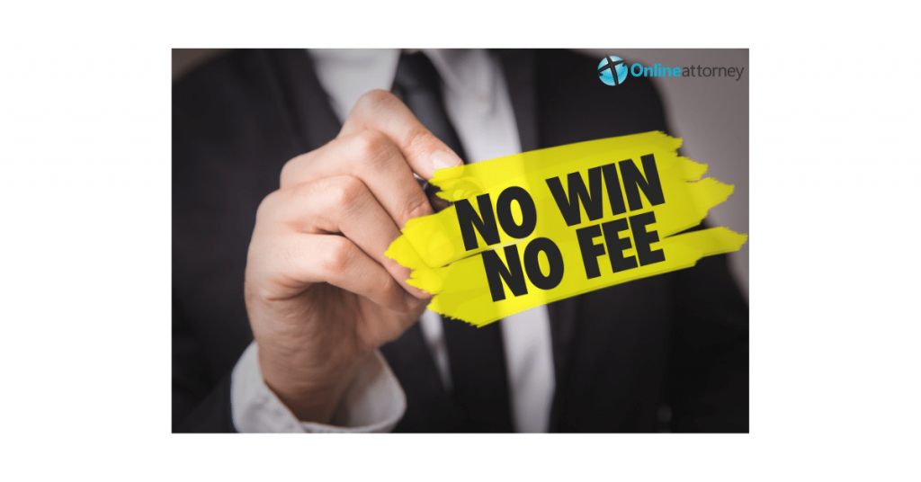 No-Fee-Unless-You-Win-Lawyers-Near-Me