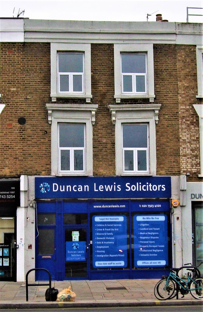 No win no fee solicitors for medical negligence