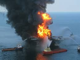 Oilfield-Injury-Lawyers