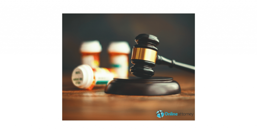 pro bono-medical-malpractice-lawyers-near-me