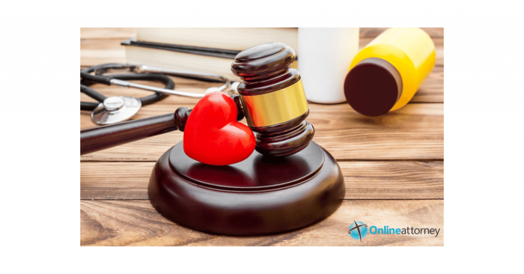 top-medical-malpractice-attorneys