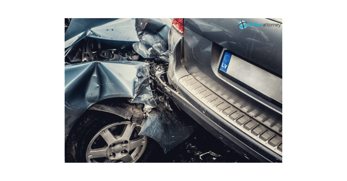 Dallas Auto Accident Lawyers : Your go to guide of solution
