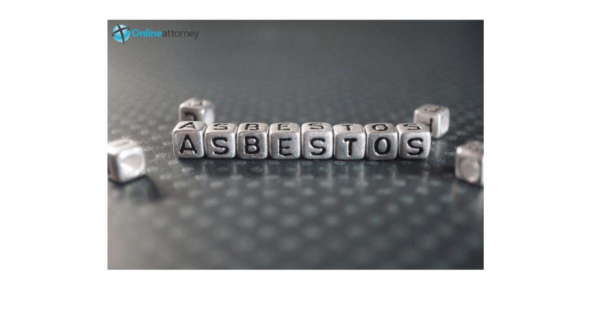 Asbestos Exposure – Detailed Information And Analysis